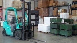 trasporto merci, trasporto alimenti non refrigerati, trasporto su strada