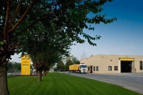 camion per rifiuti, camion per trattamento rifiuti, stoccaggio rifiuti
