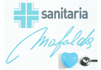 Sanitaria Mafalda
