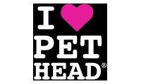 toucan pet centre pethead logo