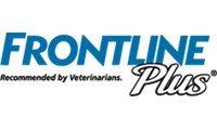 toucan pet centre frontline logo