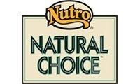 toucan pet centre nutro logo
