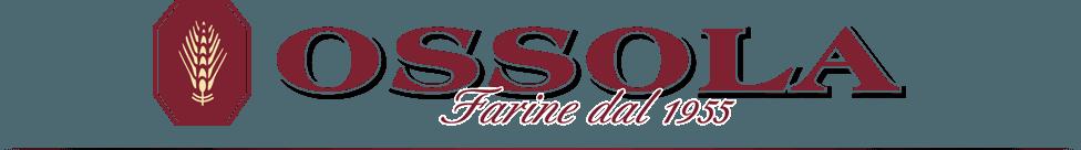 Ossola Farine
