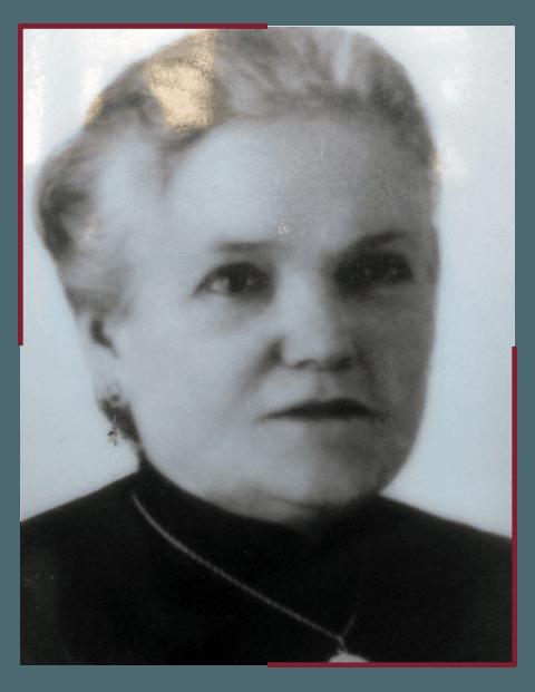 Emma Ossola