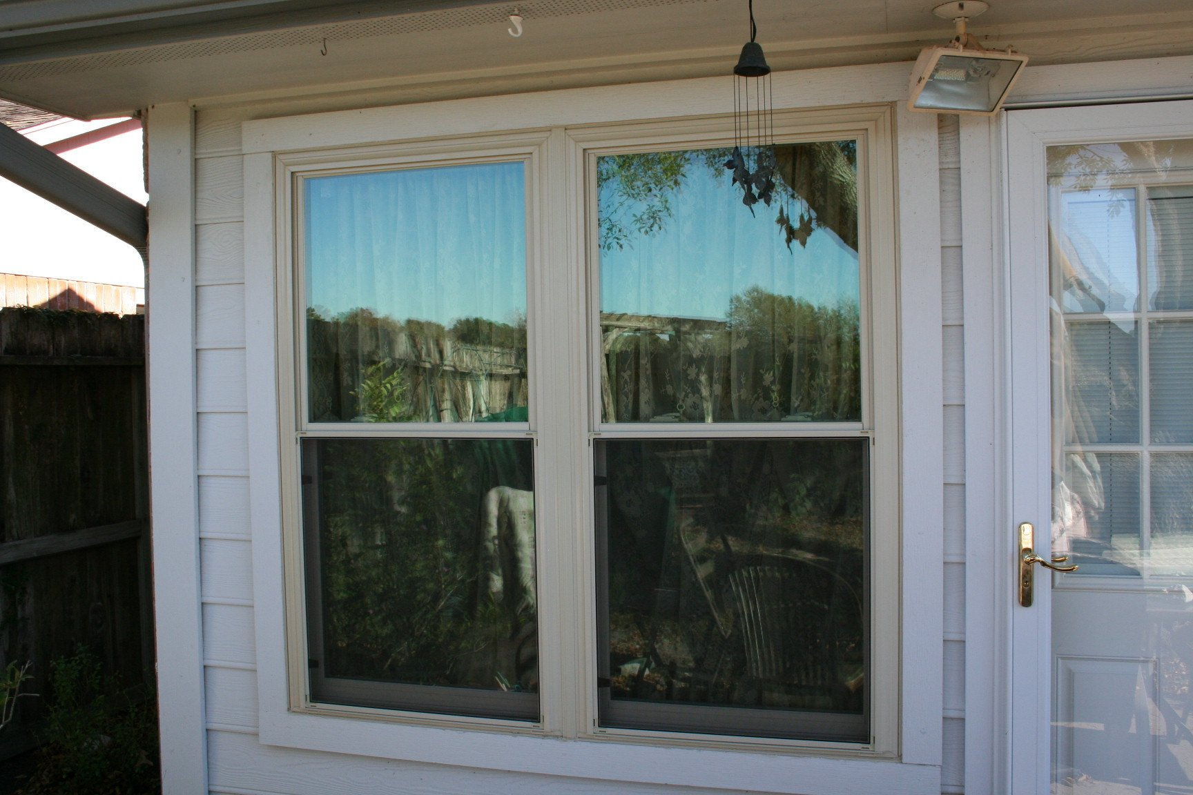 A j e m home design remodeling tomball tx window for Home window replacement