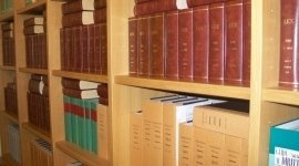 volumi studio legale