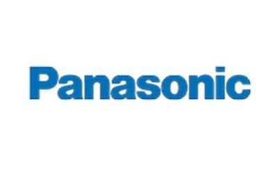 Vendita e assistenza Panasonic