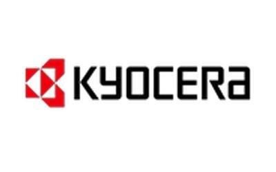 Vendita e assistenza Kyocera