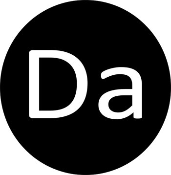 da-logo-(1)-350x358.jpg-jpgversion.jpg
