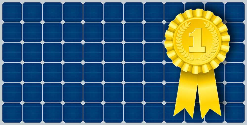 What Does Tier 1 Tier 2 And Tier 3 Solar Panels Mean