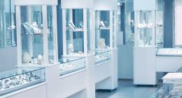 Strumenti per gioiellieri, Laboratorio orafo