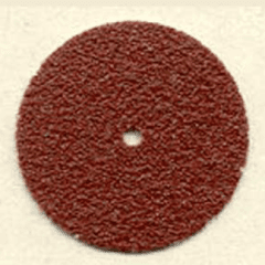 Strumenti per gioiellieri, abrasivi per oreficeria