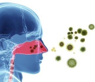 studio allergologia, allergologia, specialista allergologia