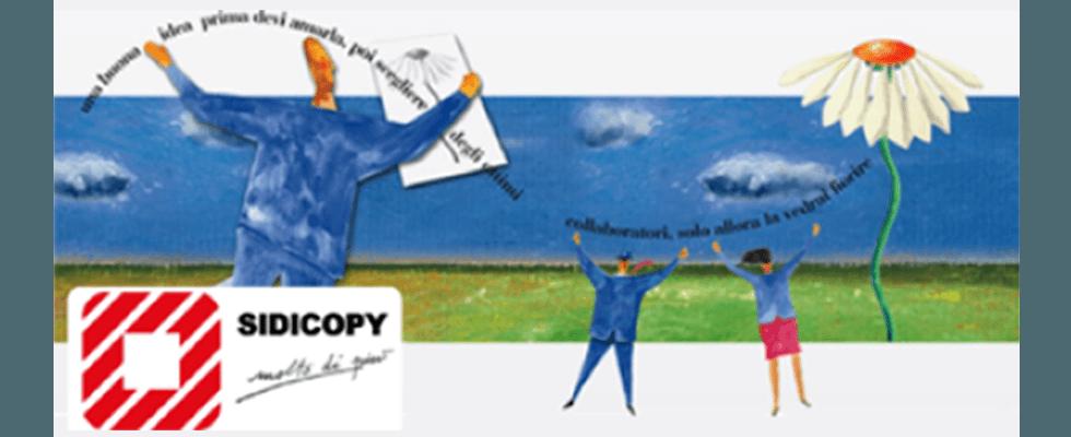 Sidicopy