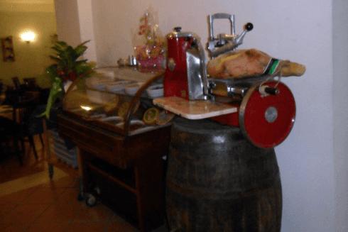 bruschetteria, griglieria, paninoteca