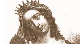 regina giovanna somma vesuviana