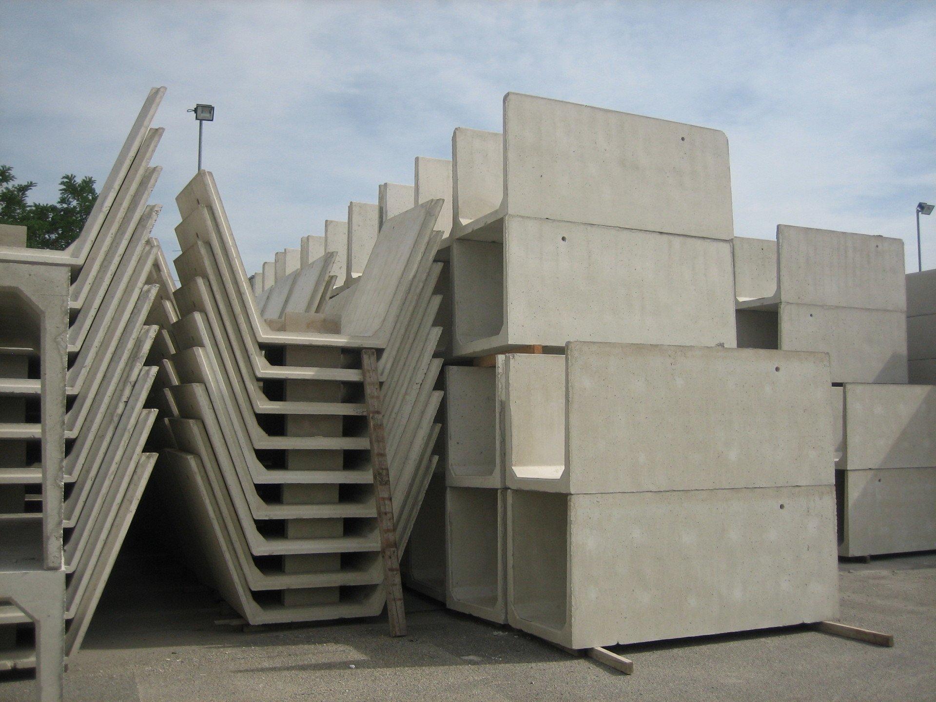 Prefabbricati cemento armato alessandria prefabbricati for Prefabbricati costi