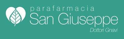 Parafarmacia San Giuseppe - Logo