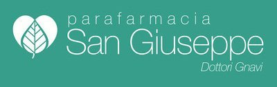 Parafarmacia San Giuseppe - Logo