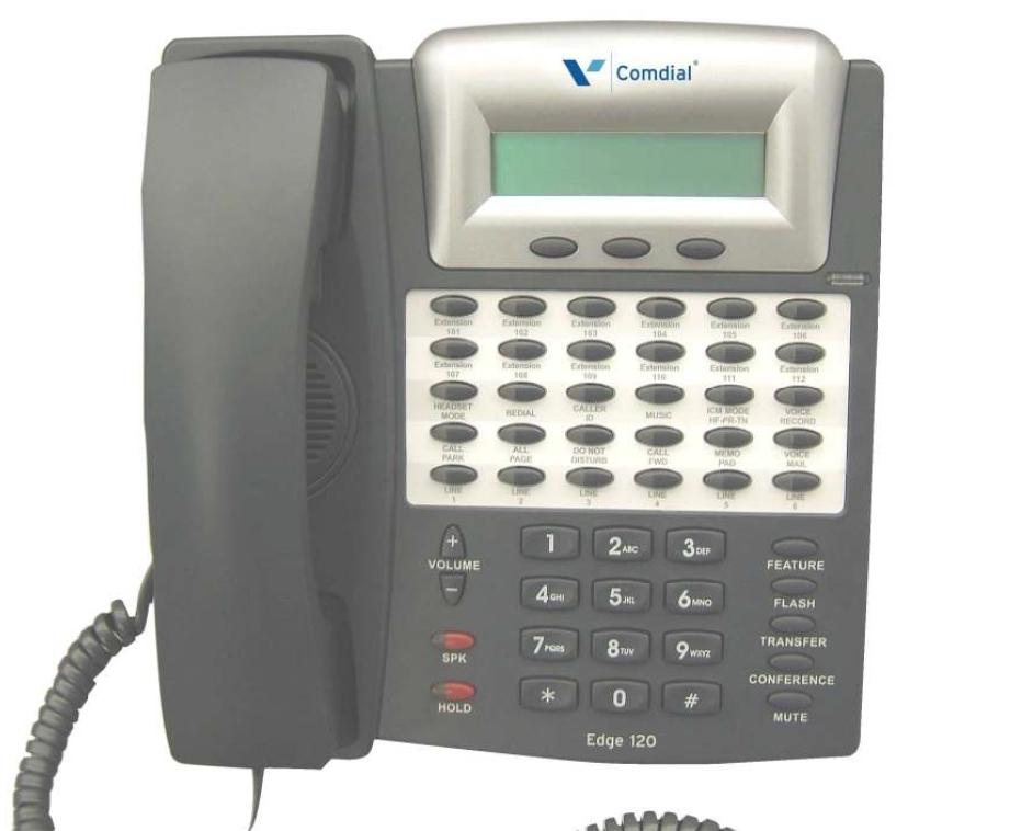 Phone service in Hilo, HI