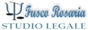 Fusco Rosaria