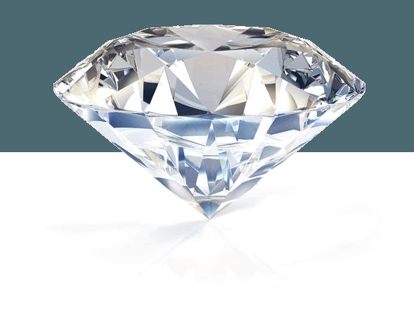 large diamond gem