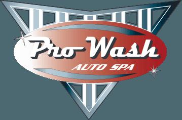 Premium Auto Detail Salon