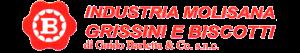 Industria Molisana Grissini e Biscotti