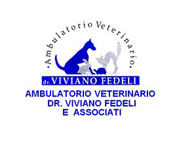 Ambulatorio Veterinario dr Fedeli Viviano e Associati