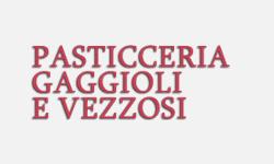 Pasticceria Gaggioli E Vezzosi