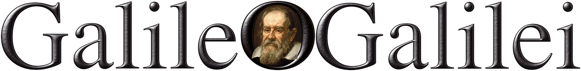 SCUOLA PRIVATA PARITARIA GALILEO GALILEI - LOG