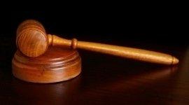 pratiche legate al diritto infantile