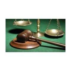 consulenza legale giudiziale e stragiudiziale