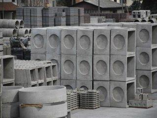cemento pepe