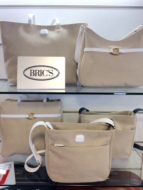 borse BRICS