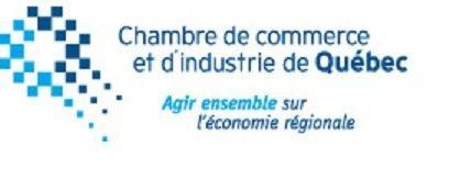CCIQ accrédite Cellulaire Marketing Quebec