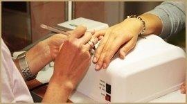 gel, gellino, ricostruzione unghie, trattamento mani