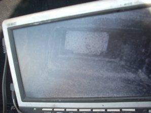 VIDEOISPEZIONE E PULIZIA PROFESSIONALE DI QUALSIASI CAMINO