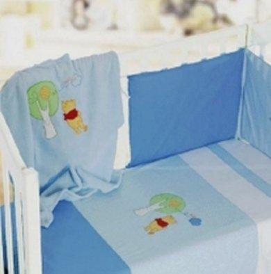 corredino neonati