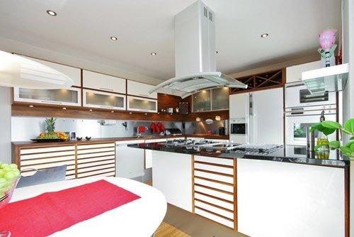 d and d custom built kitchens design kitchen interior