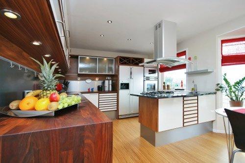 d and d custom built kitchens stylish interior kitchen