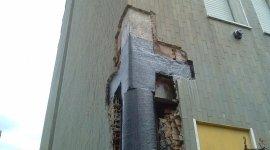 realizzazioni edili, riparazioni edili, edilizia civile