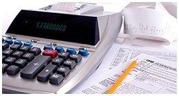 consulenti fiscali