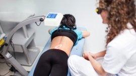 patologie dolorose infiammatorie, lesioni traumatiche