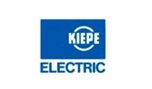 kiepe-electrics