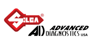 SISTEMI AVANZATI SILCA ADVANCED DIAGNOSTIC