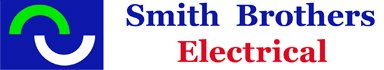 Smith Brothers Electrical