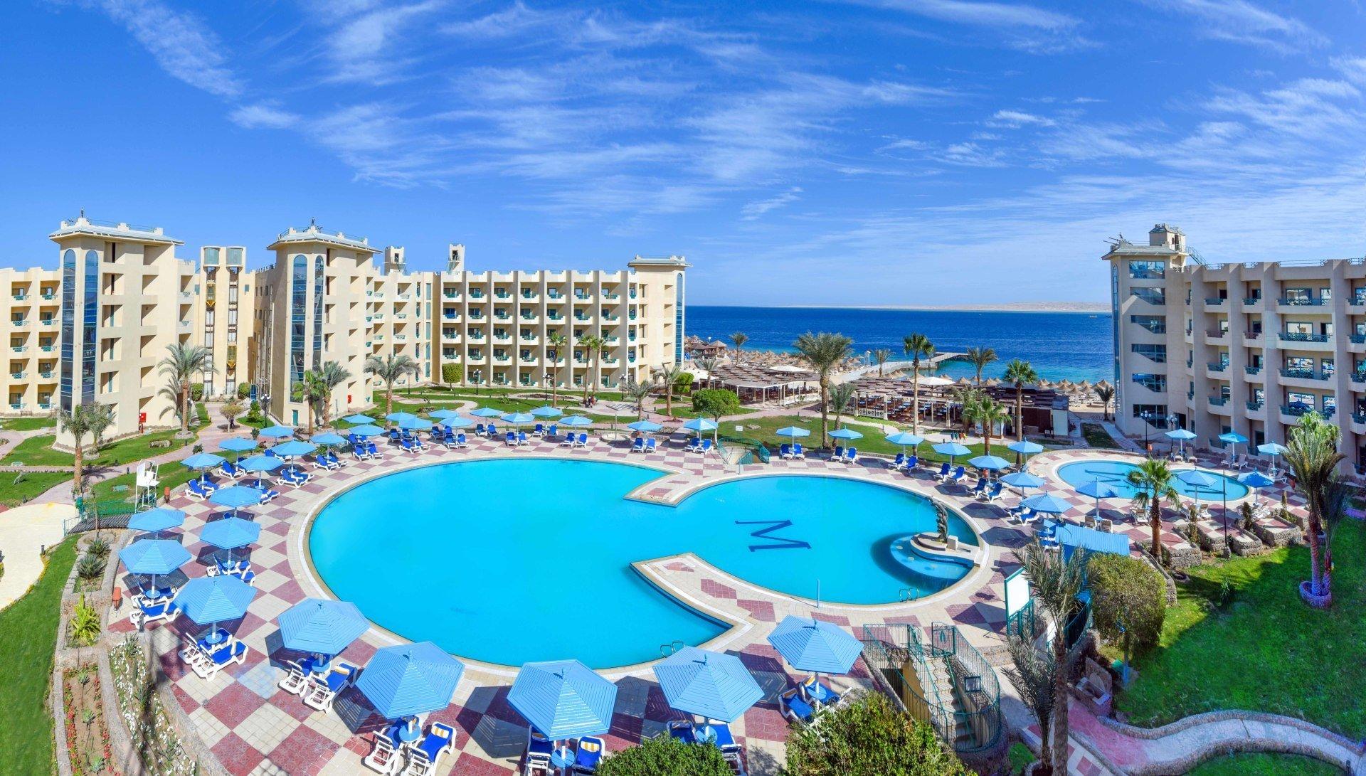 Bequia Beach Hotel Luxury Resort & Spa - Honeymoon Goals