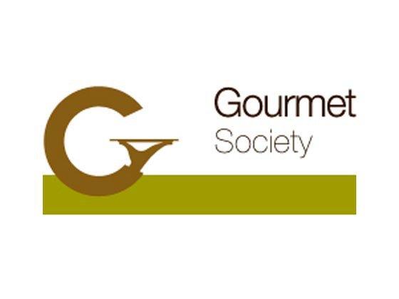 Logo of Gourmet