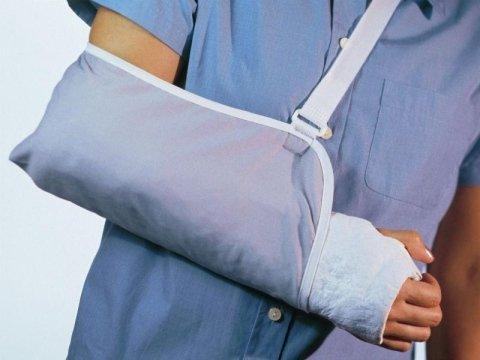 Prodotti ortopedici